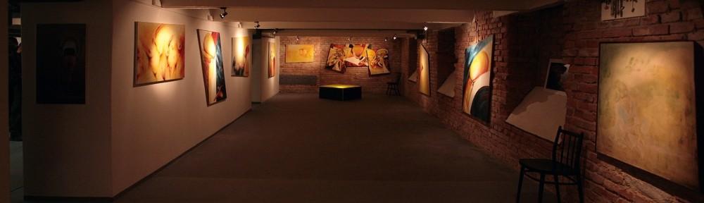 AzeReT Art Galerie