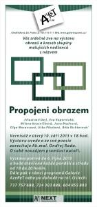 Kurzisti - pozvánka Praha 2013_ 10-1.9.