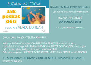 ZM_pozvanka_web