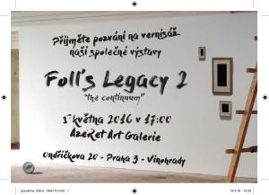 pozvanka_follovi_160x110_TISK_Stránka_1