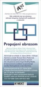 Kurzisti - Pozvánka_Praha 2016